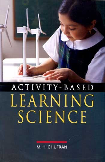 Activity-Based Learning Science