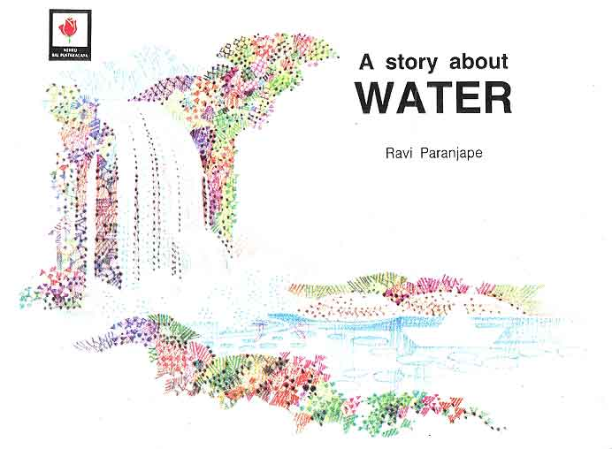 A Story About Water