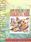 Low-cost, No-Cost Teaching Aids