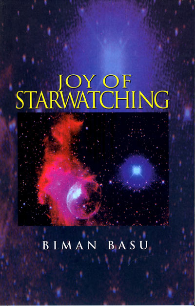 Joy of Starwatching