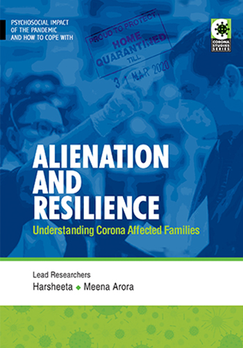 Alienation and Resilience